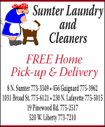Sumter%20laundry%20tile