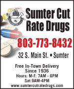 Sumter%20cut%20rate